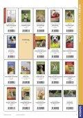 KOSMOS Gesamtverzeichnis 2013 –2014 Hunde - Page 7
