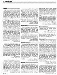 Adventist - Page 2