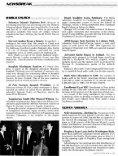 Adventist - Page 6