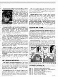 Adventist - Page 7