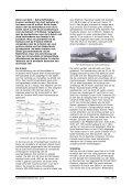 Koerier nr. 121 - Kovom - Page 3