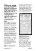 Koerier nr. 117 - Kovom - Page 3