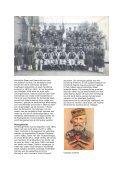 Koerier nr. 117 - Kovom - Page 4