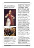 Koerier nr. 117 - Kovom - Page 5