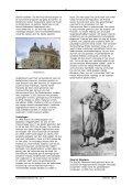 Koerier nr. 117 - Kovom - Page 6