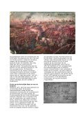Koerier nr. 117 - Kovom - Page 7