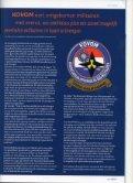 KluPActief december 2011 - Kovom - Page 2