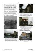 Koerier nr. 118 - Kovom - Page 4