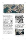Koerier nr. 118 - Kovom - Page 6