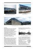 Koerier nr. 118 - Kovom - Page 7