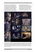 Koerier nr 100 - Kovom - Page 6