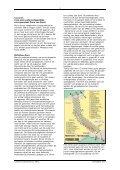 Koerier nr 100 - Kovom - Page 3