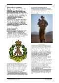Koerier nr. 116 - Kovom - Page 3