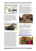 Koerier nr. 116 - Kovom - Page 5