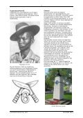 Koerier nr. 116 - Kovom - Page 7