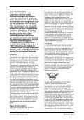 Koerier nr 102 - Kovom - Page 3