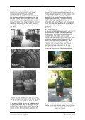 Koerier nr 102 - Kovom - Page 5