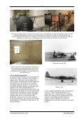 Koerier nr 102 - Kovom - Page 7