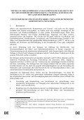 Eine europäische Strategie für mikro - KoWi - Page 2