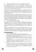 Eine europäische Strategie für mikro - KoWi - Page 5