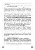 Eine europäische Strategie für mikro - KoWi - Page 7
