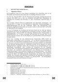DE - EUR-Lex - Europa - Page 2