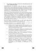 DE - EUR-Lex - Europa - Page 3