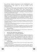 DE - EUR-Lex - Europa - Page 6