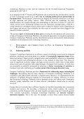 EN EN - Page 4