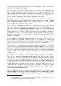 EN EN - Page 5