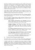 EN EN - Page 6