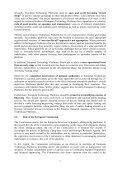 EN EN - Page 7