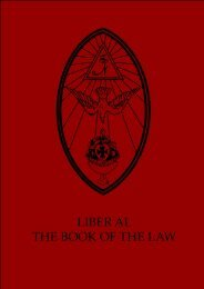 Book of Law.pdf - Occult e-books