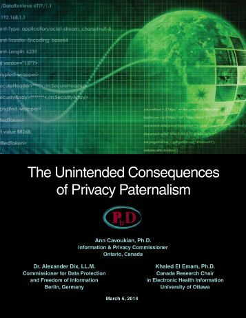 pbd-privacy_paternalism