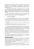 lēmums PDF - Konkurences padome - Page 3