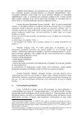 lēmums PDF - Konkurences padome - Page 4
