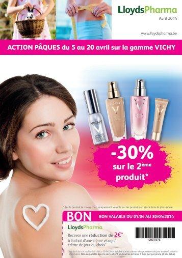 Avril Flyer (FR)