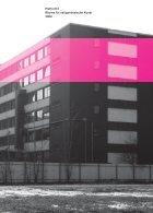 PLATFORM3 - Räume für zeitgenössische Kunst - 2009 - Page 3