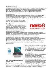 Produktbeschreibung Die digitale Welt bietet zahlreiche ...
