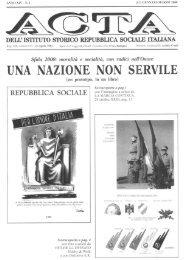 Scarica copia in formato PDF - Fondazionersi