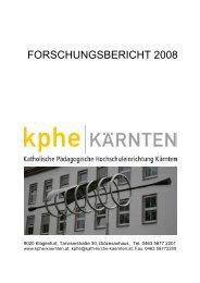 Download - KPHE