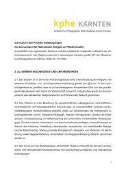 Download der Seite als PDF-Dokument - KPHE