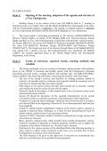 GT-GDR-F(2014)R1_1st meeting_Report_19-21 March - Page 2