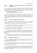 GT-GDR-F(2014)R1_1st meeting_Report_19-21 March - Page 3