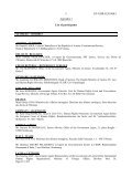 GT-GDR-F(2014)R1_1st meeting_Report_19-21 March - Page 5