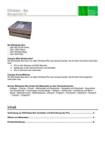 7 w hlen sie kredit for Skoda frankfurter ring