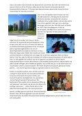 Auslandssemester in Oulu - Page 2