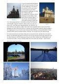 Auslandssemester in Oulu - Page 3