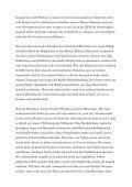 (IRL) - Bericht 2 - Page 2