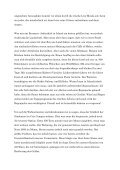 (IRL) - Bericht 2 - Page 3